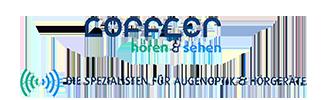 Loeffler Hören & Sehen